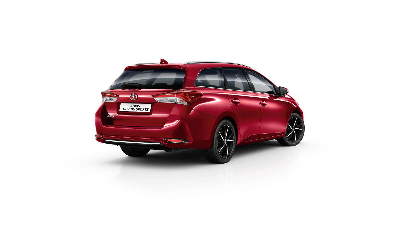 auris hybrid touring sports models features jemca. Black Bedroom Furniture Sets. Home Design Ideas